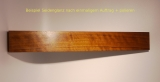 Holzwachs 50ml